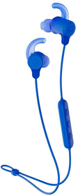 Jib+ Active - Cobalt Blue Cuffie In-Ear Skullcandy 785300152442 N. figura 1