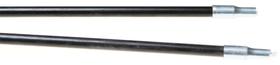Arceau 452cm 9pties/M/Fibre/D11mm 9000012783 Photo n°. 1