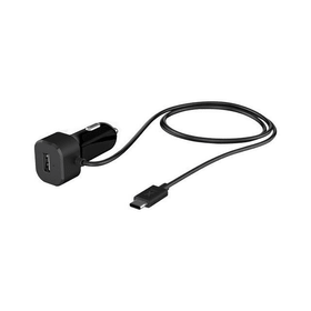 Power Car Plug USB/USB-C max 5.4A Xtorm 785300141648 Bild Nr. 1