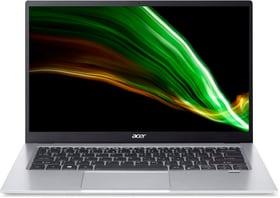 Swift 1 SF114-34-C964 Ordinateur portable Acer 785300160309 Photo no. 1
