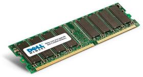 DDR4-RAM 1x 8 GB Mémoire Dell 785300150052 Photo no. 1