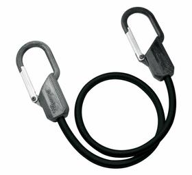 Spannseil mit Clip Ladungssicherung Master Lock 620529100000 Bild Nr. 1