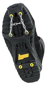 Griffe de chaussure pointure 37-46