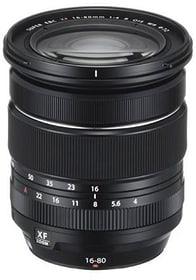 XF 16-80mm F4.0 R OIS WR Objectif FUJIFILM 785300148203 Photo no. 1