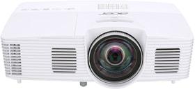 S1383WHne projecteur
