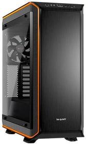 Dark Base 900 rev.2 Boîtiers PC be quiet! 785300150114 Photo no. 1