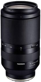 70-180mm F2.8 Di III VXD Objektiv Tamron 785300155641 Bild Nr. 1
