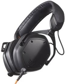 Crossfade M-100 Master - Matte Black Over-Ear Kopfhörer V-Moda 785300150524 Bild Nr. 1
