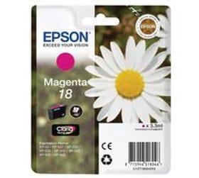 T180340  magenta Cartouche d'encre Epson 796082100000 Photo no. 1
