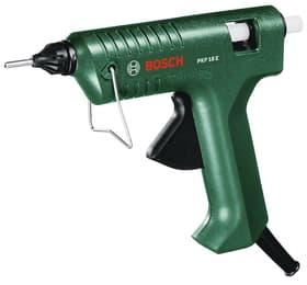 Heissklebepistole PKP 18 E Bosch 616062500000 Bild Nr. 1