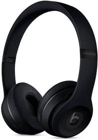 Beats Solo3 Wireless Black On-Ear Headphones