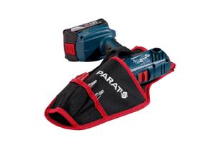 Parat PARABELT Drill Holder Werkzeugbehälter 601097000000 Bild Nr. 1