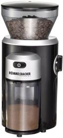 20.EKM 300 Kaffeemühle Rommelsbacher 717491600000 Bild Nr. 1