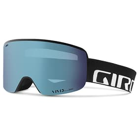 Axis VIVID Goggles Giro 494946900000 Bild-Nr. 1
