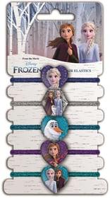 Frozen 2 Haarbänder Schmuck Disney 747498800000 Bild Nr. 1