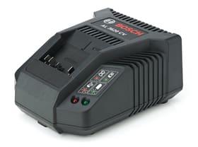 AL36V-20 Caricabatteria Bosch 630852200000 N. figura 1