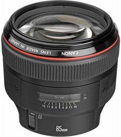 EF 85mm f / 1.2L II USM Import Canon 785300144983 Bild Nr. 1