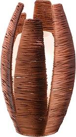 Mongu Lampada da tavolo Eglo 615094800000 N. figura 1