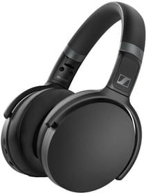 HD 450BT - Schwarz Over-Ear Kopfhörer Sennheiser 772794200000 Bild Nr. 1