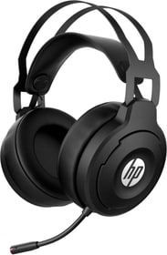 X1000 Wireless Gaming Headset HP 785300153401 N. figura 1