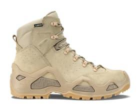 Z-6S GTX C Chaussures de sécurité pour femme Lowa 473330939579 Taille 39.5 Couleur sable Photo no. 1