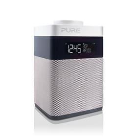 Pure POP Mini DAB+/UKW Digitalradio Pure 95110040442315 Bild Nr. 1