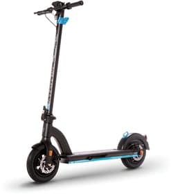 xT1 E-Scooter The Urban 466532900000 Photo no. 1