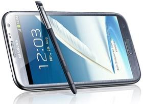 SAMSUNG GT-N7100 Galaxy Note 2 Mobiltele Samsung 95110003619713 Bild Nr. 1