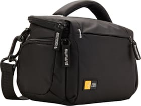 Medium Camcorder Bag with Shoulder Strap Case Logic 785300140566 Photo no. 1