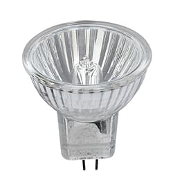 DECOSTAR© 35 SUPERSTAR 2000 Halogène GU4 25W Osram 421028100000 Photo no. 1