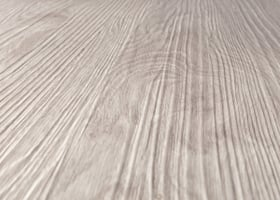 Basico Wood Vinyl 3mm Eiche London 641083800000 Bild Nr. 1
