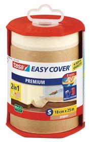 EASY COVER PAPIER DISP 25MX180MM Tesa 676769000000 N. figura 1
