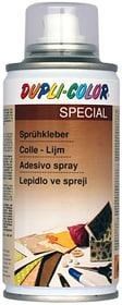 Sprühkleber Dupli-Color 664881200000 Bild Nr. 1