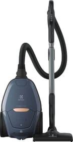 Pure D8 PD82-8DB Aspirateur Electrolux 785300151624 Photo no. 1