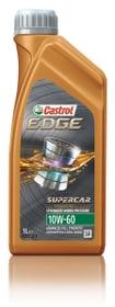 Edge Supercar 10W-60 1 L Motoröl Castrol 620260400000 Bild Nr. 1