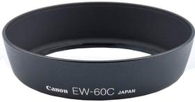 Paresoleil d'objectif EW-60 C Canon 785300134892 Photo no. 1