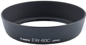 Sonnenblende EW-60 C Canon 785300134892 Bild Nr. 1