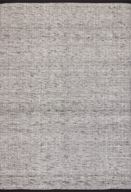 MIGUEL Tappeto 412025112010 Colore crema Dimensioni L: 120.0 cm x P: 170.0 cm N. figura 1