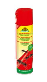 Loxiran Ameisenspray, 200 ml Ameisenbekämpfung Neudorff 658511100000 Bild Nr. 1