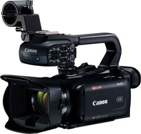 """Camcorder XA40 1/2,3"""" CMOS, 4K, 20 Canon 785300144995 Bild Nr. 1"""