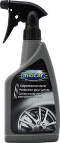 Conservante per cerchioni Prodotto per la cura Miocar 620800300000 N. figura 1