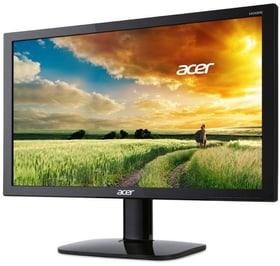 KA240HQBbid Écran Acer 785300131283 Photo no. 1