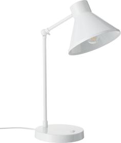 SOMA Lampada per tavolo da ufficio 421237300000 N. figura 1