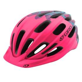 Hale Casque de vélo Giro 465014950029 Couleur magenta Taille 50-57 Photo no. 1