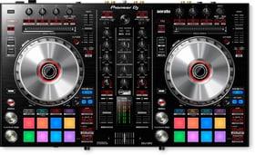 DDJ-SR2 DJ Controller Pioneer DJ 785300134789 Bild Nr. 1