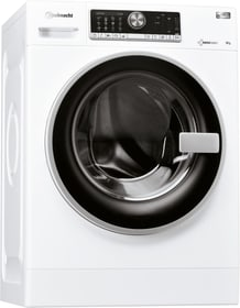 WAPC ZEN 86542 Lave-linge Bauknecht 785300140324 Photo no. 1
