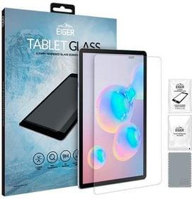 "Display-Glas ""2.5D Glass clear"" Protection d'écran Eiger 785300148394 Photo no. 1"