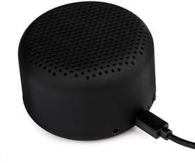 M-Series M2 Wireless Speaker Haut-parleur veho 785300152949 Photo no. 1