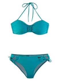 SOLEDO Bikini