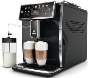 Xelsis SM7580/00 Kaffeevollautomat Saeco-Philips 718016200000 Bild Nr. 1